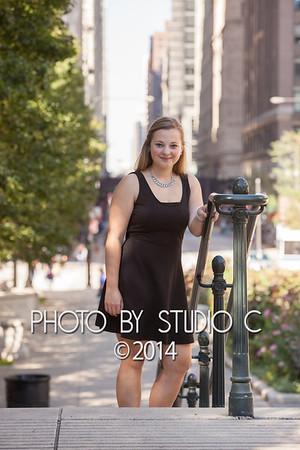 Jessica Chicago-6384