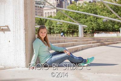 Jessica Chicago-6403