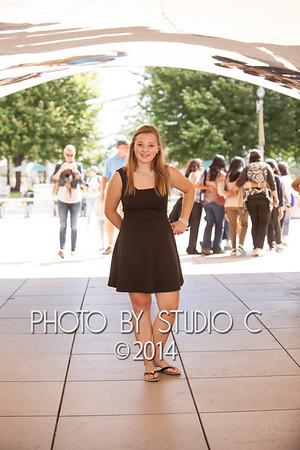 Jessica Chicago-6354