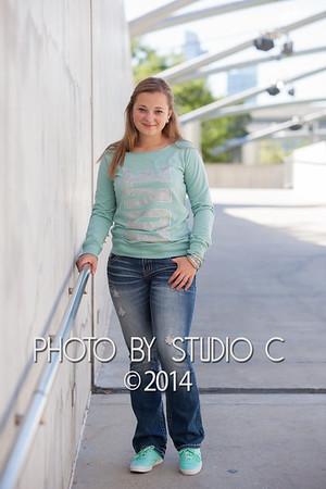 Jessica Chicago-6394