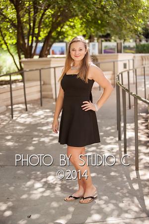 Jessica Chicago-6293