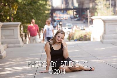 Jessica Chicago-6383