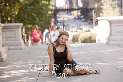 Jessica Chicago-6382