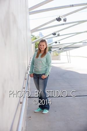 Jessica Chicago-6395