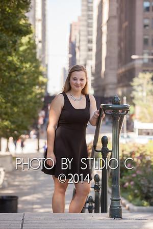Jessica Chicago-6385