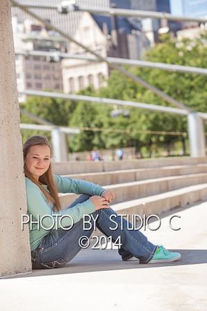 Jessica Chicago-6401