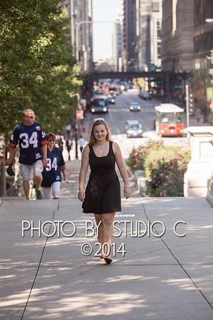 Jessica Chicago-6373
