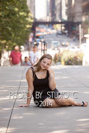 Jessica Chicago-6381