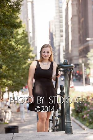 Jessica Chicago-6388