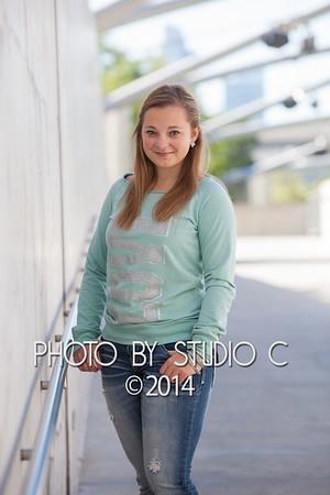 Jessica Chicago-6399