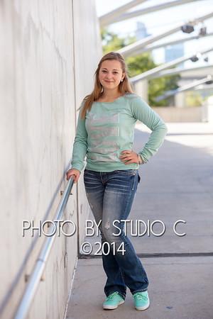 Jessica Chicago-6393