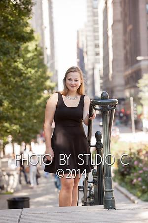Jessica Chicago-6389