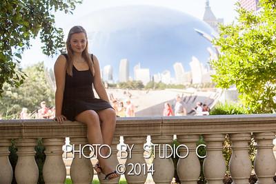 Jessica Chicago-6348