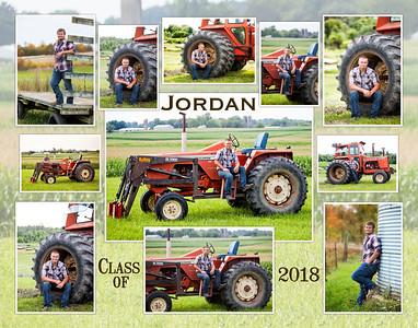 Jordan 1114 collage