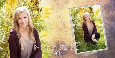 Lindsay's Album_-11
