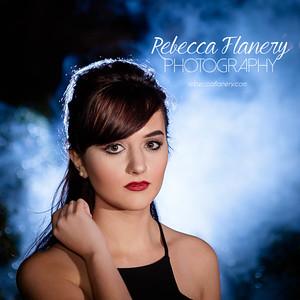 Rachel's senior photos at the Kentucky Theater, Gratz Park & Downtown Lexington, KY 10.24.14.