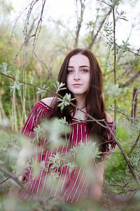 Amelia Sharples