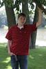 07 29 07 Ian MacLean (92)