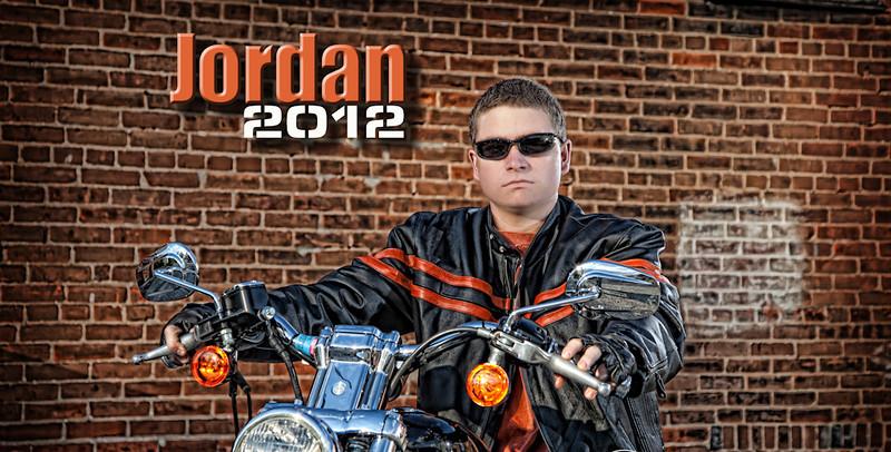 Jordan_02