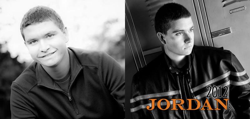 a_jordan_Cover