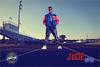 Jude_081611_081 copy