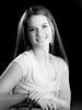 Kelsey_072214_084-2RG