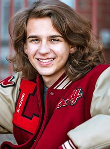 Aleksandr Lockman 2019 Finals-6