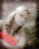 Sparks_090912_066-3