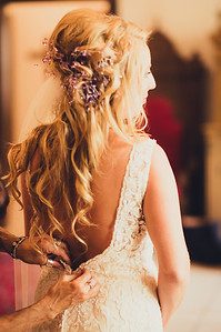 Seth & Cristina's Wedding-0017