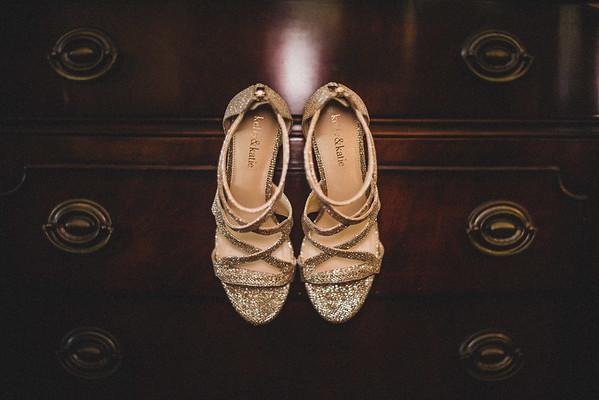 Seth & Cristina's Wedding-0003