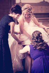Seth & Cristina's Wedding-0018