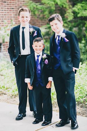 Seth & Cristina's Wedding-0022