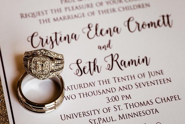 Seth & Cristina's Wedding-0001