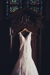 Seth & Cristina's Wedding-0015
