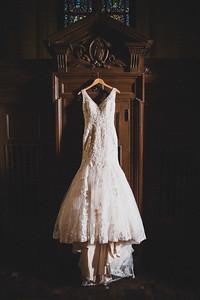 Seth & Cristina's Wedding-0014