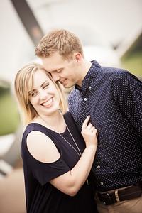 Seth & Mary's Engagement-0010