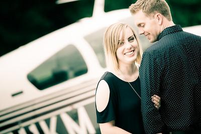 Seth & Mary's Engagement-0013