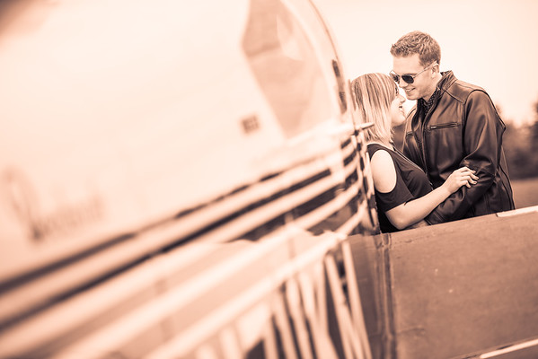 Seth & Mary's Engagement-0019