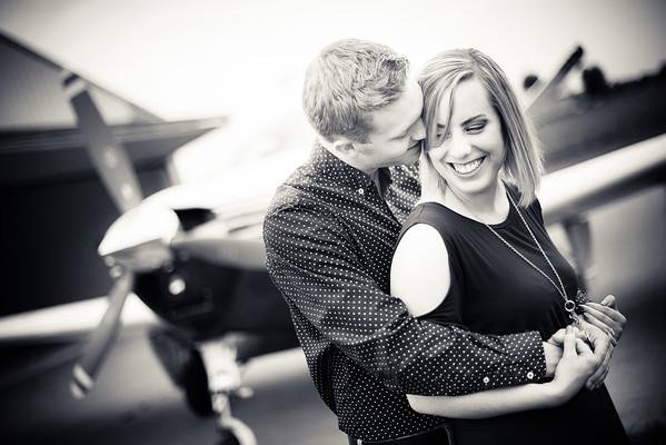 Seth & Mary's Engagement-0011
