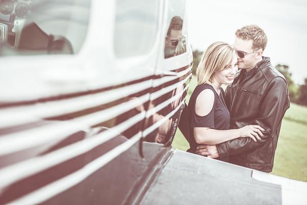 Seth & Mary's Engagement-0020