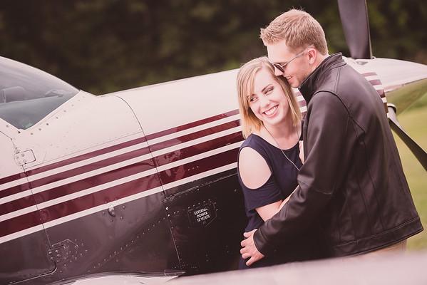 Seth & Mary's Engagement-0021