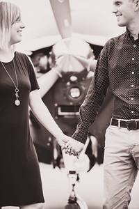 Seth & Mary's Engagement-0007