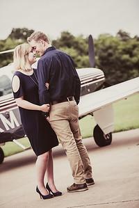 Seth & Mary's Engagement-0015