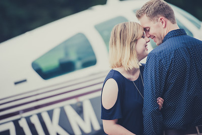 Seth & Mary's Engagement-0016
