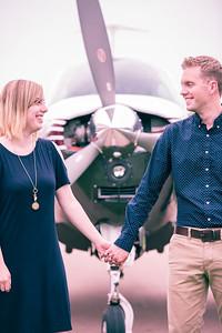 Seth & Mary's Engagement-0006