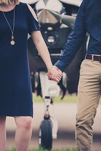 Seth & Mary's Engagement-0008