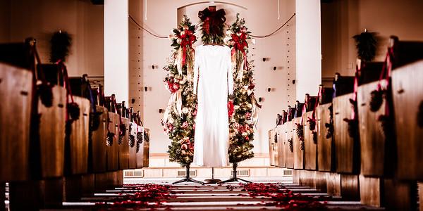 Seth & Mary's Wedding-0007