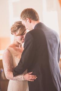 Seth & Mary's Wedding-0022