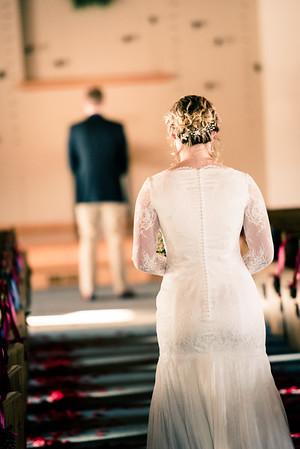 Seth & Mary's Wedding-0018
