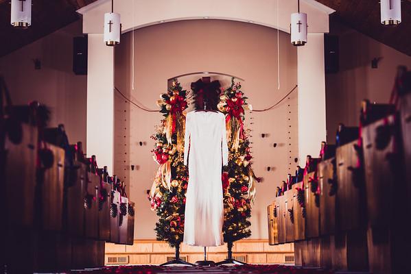 Seth & Mary's Wedding-0006